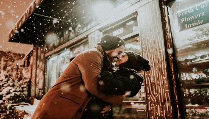 Descubre cómo tener una relación de pareja estable y duradera