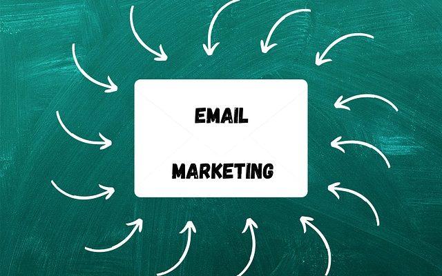 marketing digital en zaragoza